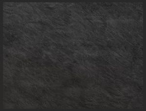 Riven Slate Multipanel Wetwall 2859