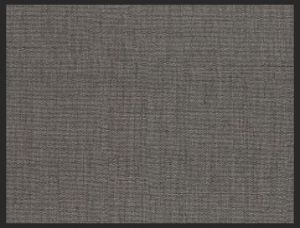 Umber Brocade Multipanel Wetwall 290